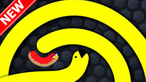 slither io pacman angry birds skin mod dangerous snake