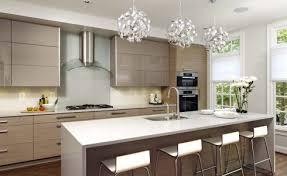 best kitchen cabinets mississauga kitchen land kitchen renovation kitchen cabinets