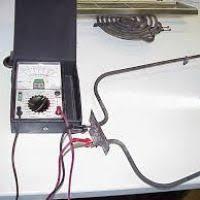lofra cooker wiring diagram wiring diagram and schematics