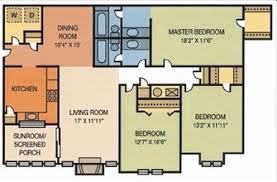 3 bedroom 2 bathroom radius springs rentals atlanta ga apartments