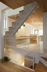 Modern Narrow House Best 25 Narrow House Ideas On Pinterest Terrace Definition