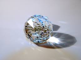 cremation diamond cremation diamonds and memorial jewelry fsn funeral homes