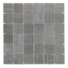gray tiles tilebar com