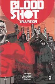 bloodshot salvation 3 1 20 greg smallwood interlock valiant