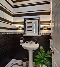 12 cool small bathroom remodel ideas u2013 home and gardening ideas