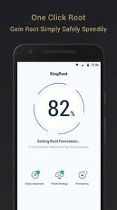 kingo root full version apk download kingroot 5 3 5 for android download