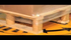 pal disc pallet turntable trucks u0026 trolleys