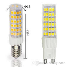 best led lights ls e14 l led l replacement ac220v led