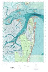 Topographical Map Of Georgia Mytopo Cumberland Island North Georgia Usgs Quad Topo Map