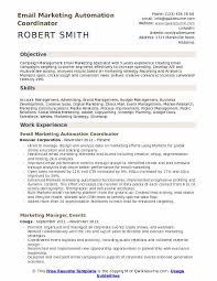 100 marketing specialist resume professional product specialist