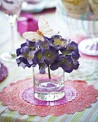 Wedding Decorations Butterflies 40 Best My Wedding Butterfly And Lilies Themed Images On