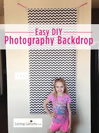 photo booth diy easy diy photo booth background