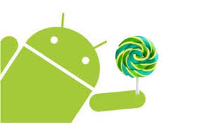 android lolipop 3cxphone for android just got sweeter with lollipop