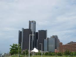 best cheap escapes near detroit cbs detroit
