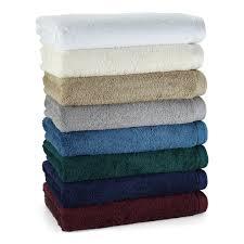 bathroom wonderful la frette towels bath towel hotel