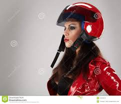 ladies motorcycle helmet beautiful motorcycle helmet stock photos images u0026 pictures