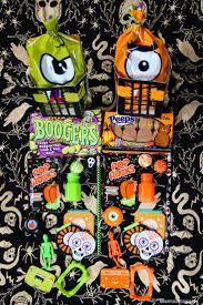 Easy Diy Halloween Wreaths by 984 Best Halloween Images On Pinterest Halloween Stuff