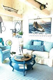 ocean themed home decor ocean themed home decor vivaldi me