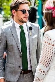 light grey suit combinations 57 green tie with grey suit green polkadot necktie with a matching