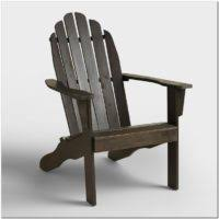 Adirondack Chairs Covers Tall Adirondack Chairs Resin Download Page U2013 Best Sofas And Chairs