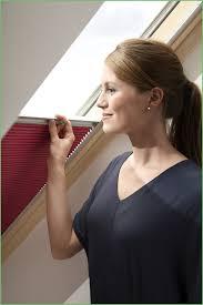 How To Repair Velux Blinds Velux Window Blind Repair Avharrison Publishing