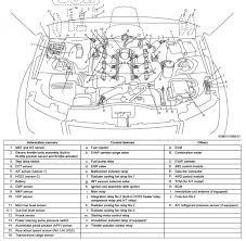 suzuki engine diagrams suzuki wiring diagrams instruction