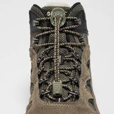 s boots with laces shoelace alternative for boots camo most utility lock laces