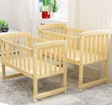 Small Baby Beds Small Baby Cribs Australia New Featured Small Baby Cribs At Best