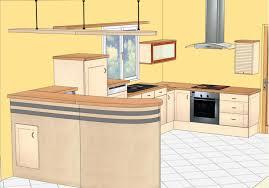 plan de cuisines chambre enfant exemple plan de cuisine cuisine avenir fabrication