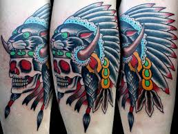 great indian pictures tattooimages biz