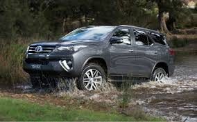 toyota jeep 2017 comparison toyota sw4 sr 2017 vs jeep grand cherokee