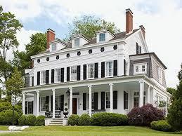 Exterior Paint Ideas by Best Exterior House Paint Colors U2014 Home Design Lover
