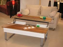 coffee table to dining table adjustable adjustable height coffee table dining table the innovation is also a