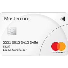 prepaid mastercard types of cards credit debit prepaid offers benefits