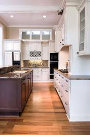 kitchen chinese kitchen cabinets average cost of new kitchen