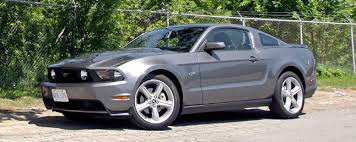 2010 mustang models 2010 ford mustang gt review car reviews