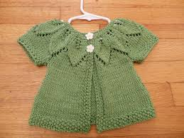 baby sweaters knitting for baby sweaters knitting