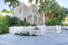Fanciest Tiny House by The Top 10 Most Expensive Key West Houses Updated Today