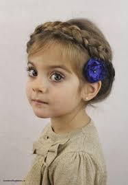 coupe de cheveux fille 8 ans 20 coiffures magnifiques que vous pouvez faire pour votre