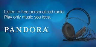 pandora ad free apk pandora radio iphone apk free for ios