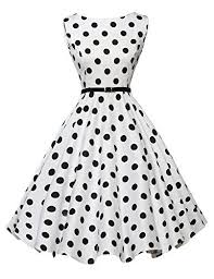 best 25 polka dot tea dresses ideas on pinterest 1940s fashion