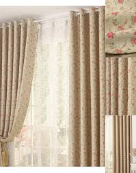 Light And Sound Blocking Curtains Noise Reducing Curtains Noise Reducing Curtains Noise Reduction