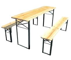 small fold out table small fold out table folding amp expanding tables small space