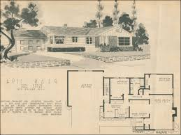 house design magazines uk 1950s house plan magazines modern hd