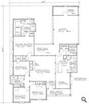 kabel house plans house plans