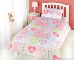 Childrens Duvet Cover Sets Childrens Bedding For Girls Diy Bedding Bed Linens Sets Bedding