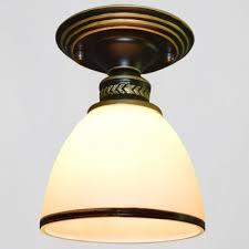 Semi Flush Pendant Lighting Fashion Style Semi Flush Mount Ceiling Lights Pendant Lights