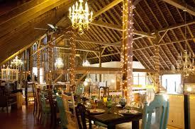 acres venue indianapolis in weddingwire