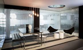 Interior Design Uae Images About Healthcare Design On Pinterest Dental Office And