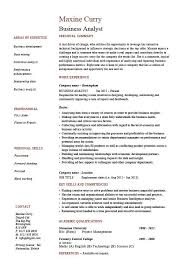 Special Skills For Resume Examples by Professional Skills Examples Images Reverse Search